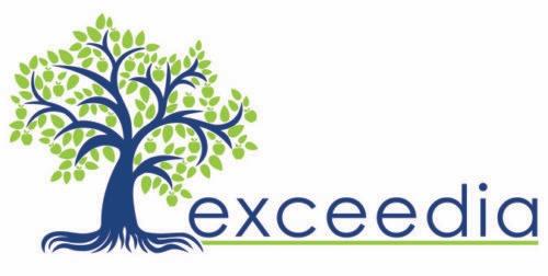 Exceedia